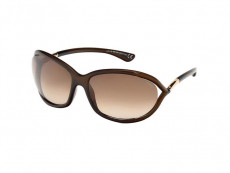 Tom Ford Jennifer FT0008 692