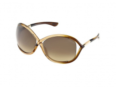 Tom Ford Whitney FT0009 74F