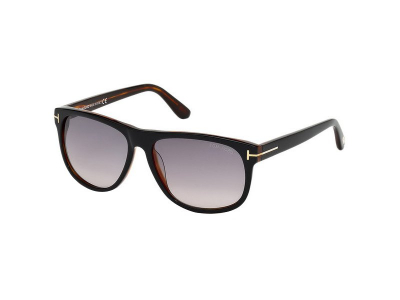 Tom Ford Olivier FT0236 05B