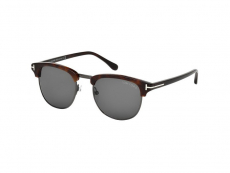 Tom Ford Henry FT0248 52A