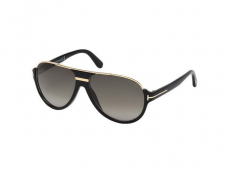 Tom Ford Dimitry FT0334 01P