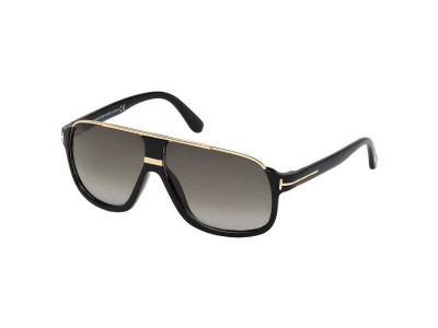 Tom Ford Elliot FT0335 01P