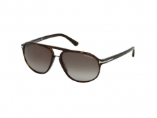 Tom Ford Jacob FT0447 52B