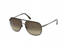Tom Ford Dominic FT0451 49K