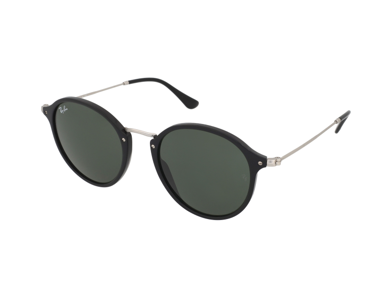 Sonnenbrille Ray-Ban RB2447 - 901