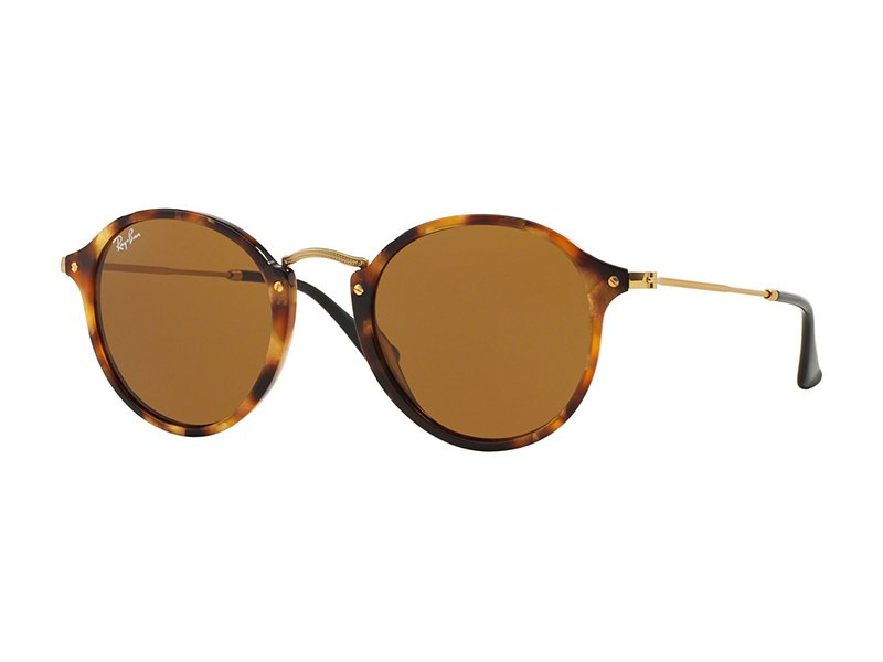 Sonnenbrille Ray-Ban RB2447 - 1160