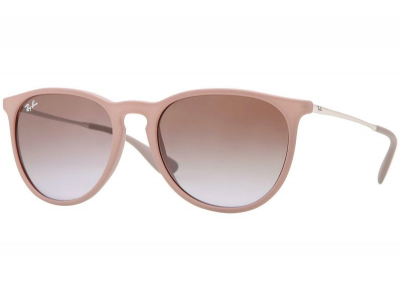Sonnenbrille Ray-Ban RB4171 - 6000/68