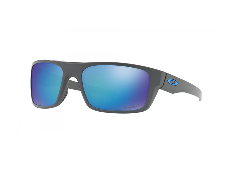 Oakley Drop Point OO9367 936706