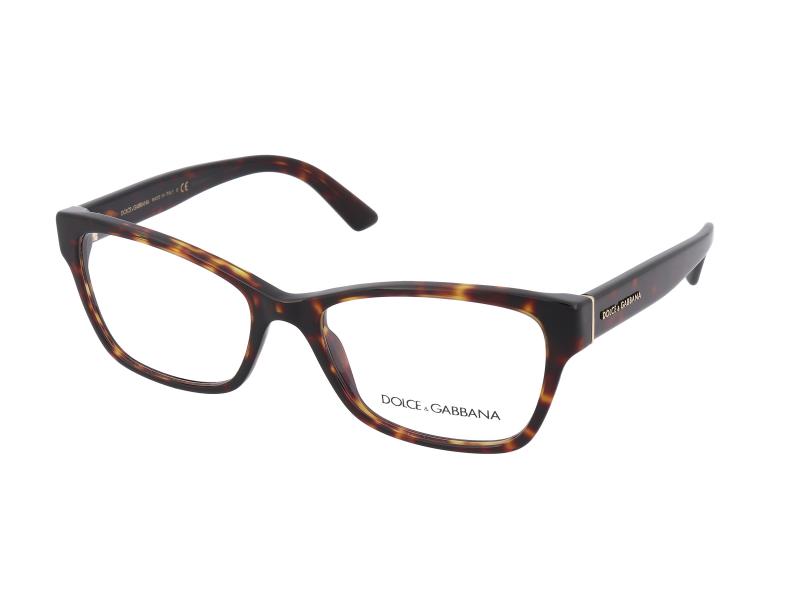 Dolce & Gabbana DG 3274 502