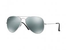 Sonnenbrille Ray-Ban Original Aviator RB3025 - W3277