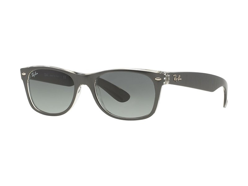 Sonnenbrille Ray-Ban RB2132 - 614371