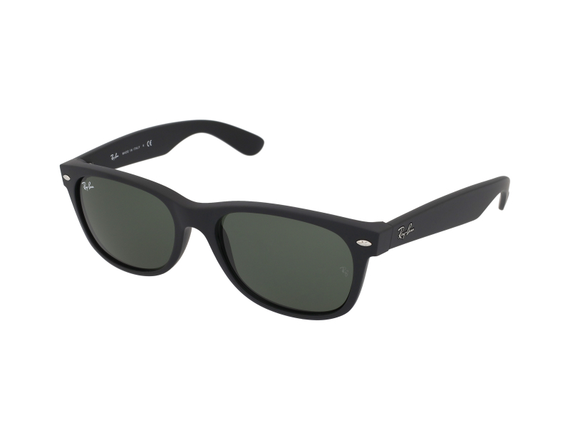 Sonnenbrille Ray-Ban RB2132 - 622