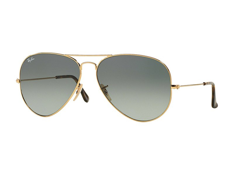 Ray-Ban Aviator Havana Collection RB3025 181/71