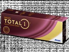 Dailies TOTAL1 (30Linsen)