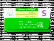 Biotrue ONEday (30Linsen)