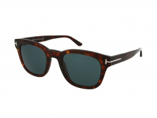 Tom Ford Eugenio FT676 54N