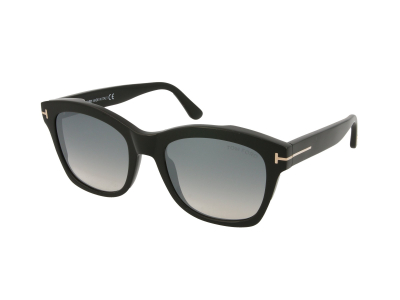Tom Ford Lauren-02 FT614 01C