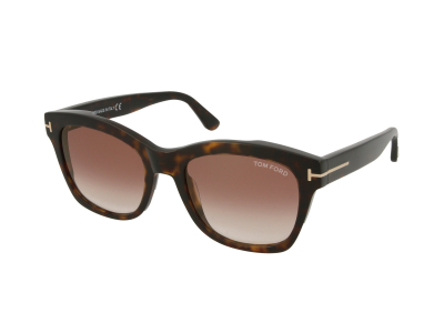 Tom Ford Lauren-02 FT614 52F