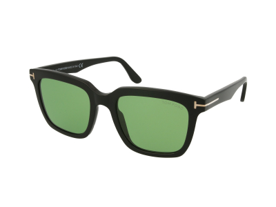 Tom Ford Marco-02 FT646 01N