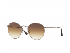 Ray-Ban Round Metal RB3447N 004/51