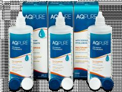 Pflegemittel AQ Pure 3 x 360ml