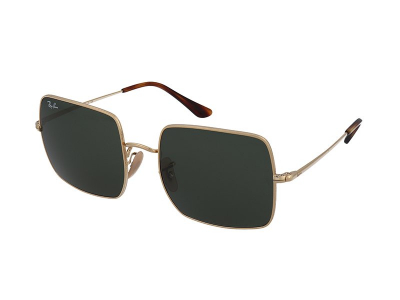 Ray-Ban Square RB1971 914731