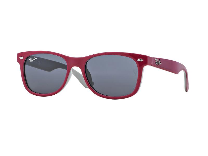 Sonnenbrille Ray-Ban RJ9052S - 177/87