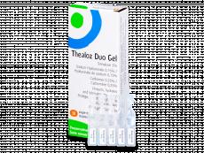 Augentropfen Thealoz Duo Gel 30x 0,4g