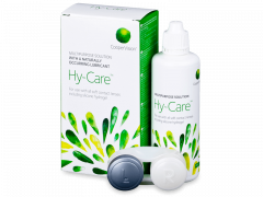 Hy-Care Pflegemittel 100 ml