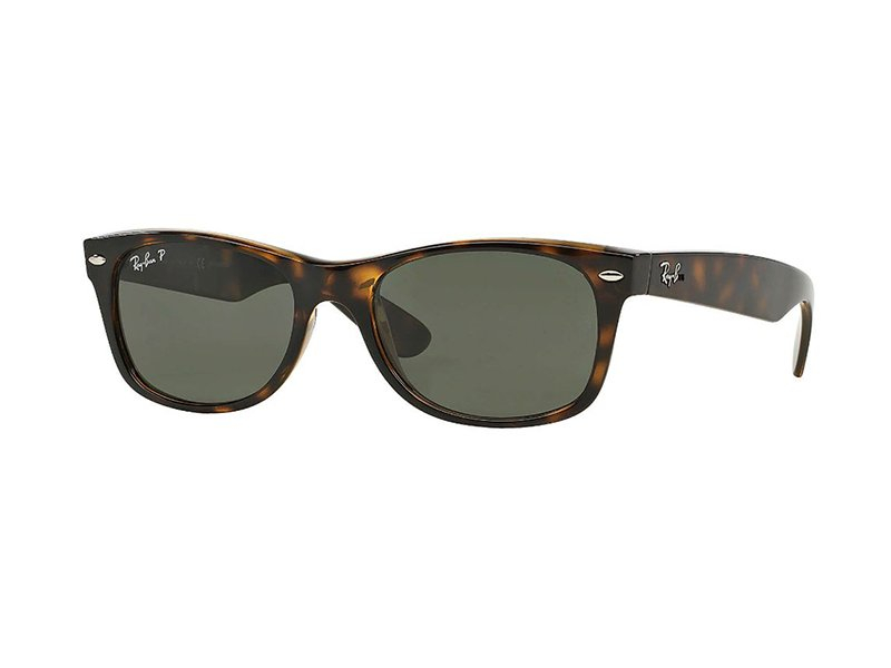 Sonnenbrille Ray-Ban RB2132 - 902