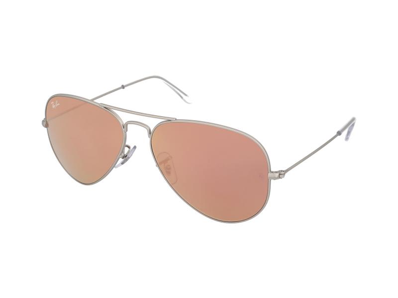 Sonnenbrille Ray-Ban Original Aviator RB3025 - 019/Z2