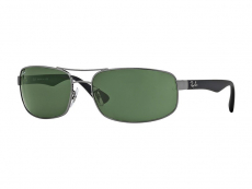 Sonnenbrille Ray-Ban RB3445 - 004
