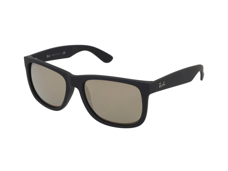Sonnenbrille Ray-Ban Justin RB4165 - 622/5A