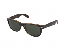 Sonnenbrille Ray-Ban RB2132 - 902L