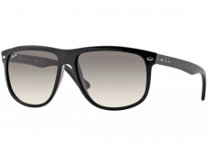 Sonnenbrille Ray-Ban RB4147 - 601/32
