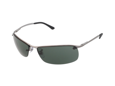Sonnenbrille Ray-Ban RB3183 - 004/71