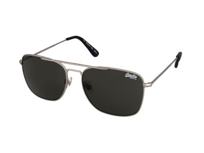 Superdry SDS Trident 002