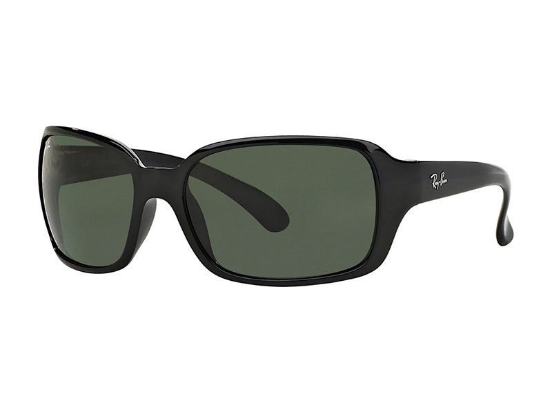 Sonnenbrille Ray-Ban RB4068 - 601