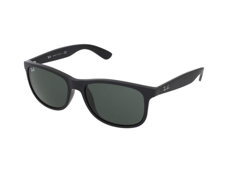Sonnenbrille Ray-Ban RB4202 - 6069/71