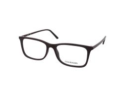 Calvin Klein CK18545-201