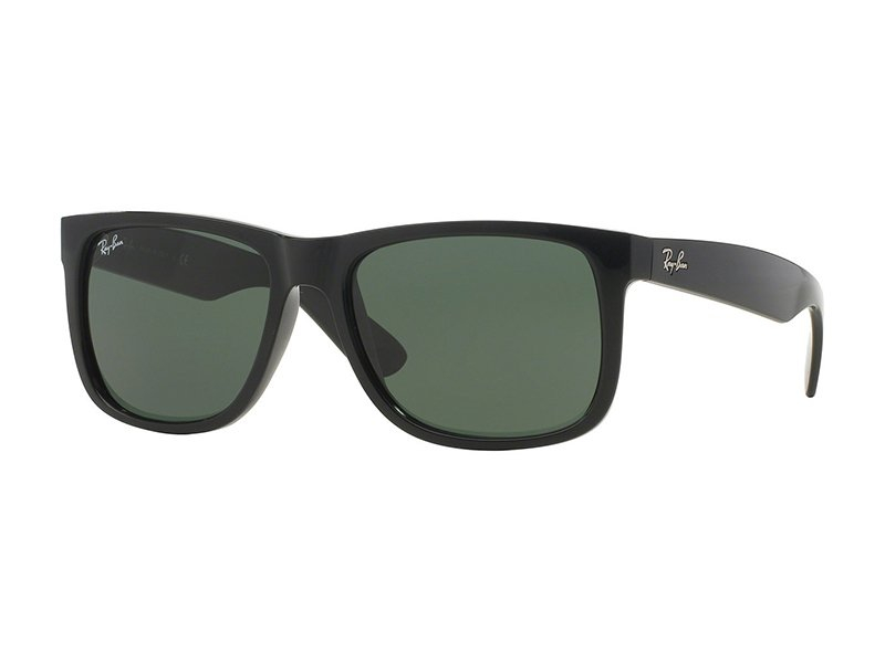 Sonnenbrille Ray-Ban Justin RB4165 - 601/71