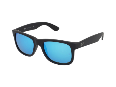 Sonnenbrille Ray-Ban Justin RB4165 - 622/55