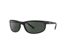 Sonnenbrille Ray-Ban RB2027 - W1847