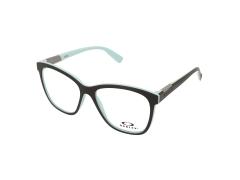 Oakley Alias OX8155 815504