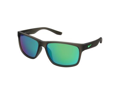 Nike Cruiser R EV0835 203
