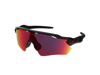 Oakley Radar EV Path OO9208 920846
