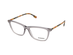Burberry Emerson BE2326 3892