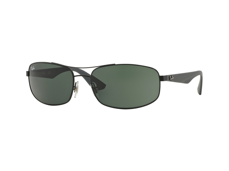 Sonnenbrille Ray-Ban RB3527 - 006/71