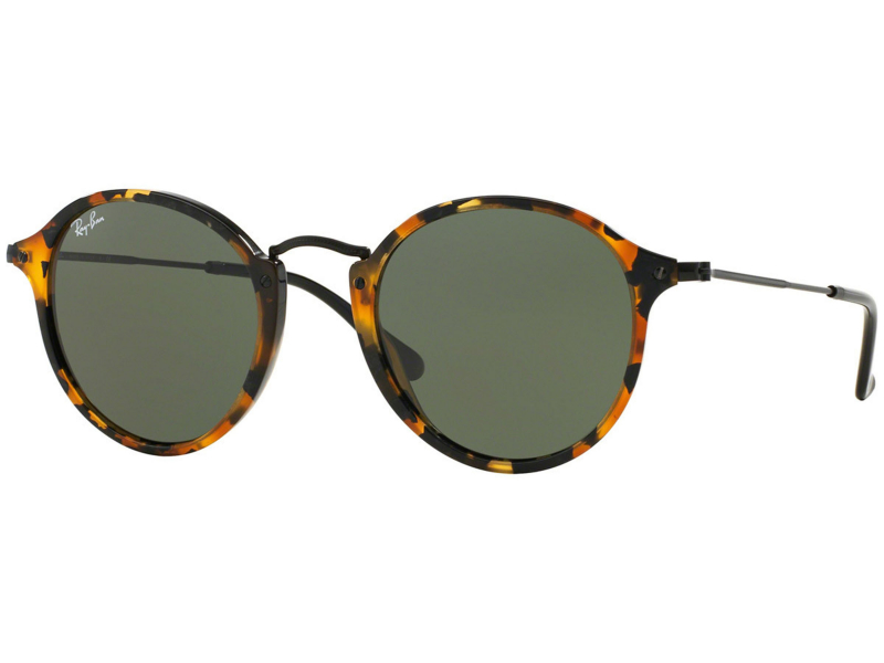 Sonnenbrille Ray-Ban RB2447 - 1157