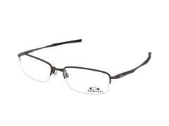 Oakley Clubface OX3102 310203